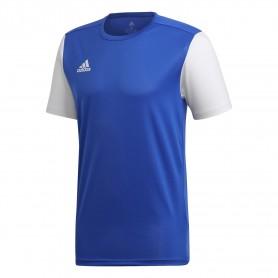 Adidas Camiseta Estro 19 Blue