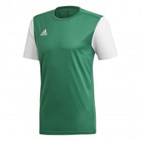 Adidas Camiseta Estro 19 Green