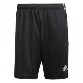 Adidas Pantalon Corto Core18 Tr Black
