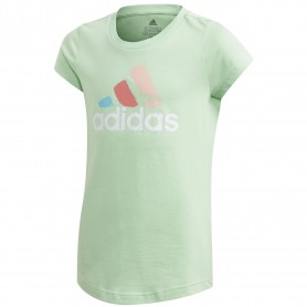 Adidas Camiseta Graphic