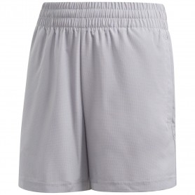 Adidas Pantalon Corto B Club White