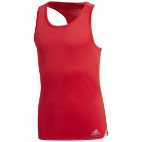Adidas Camiseta Tirantes G Club
