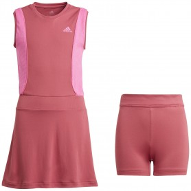 Adidas Vestido G Pop Up