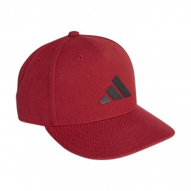 Adidas Gorra S16 The Pack Cap Mujer