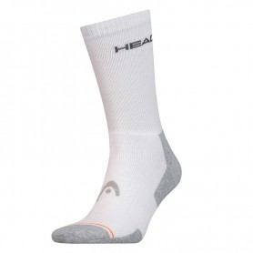Head Socks Tennis 1P Crew Athletes