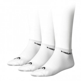 Head Socks Tennis 3P Sneaker