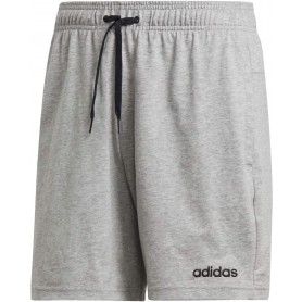 Adidas Pantalon Corto Essentials Plain