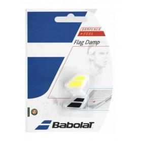 ACCESORIOS BABOLAT FLAG DAMP X2