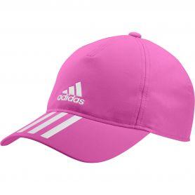 Adidas Gorra A.R Bb Cp 3S 4A Rosa