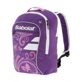 BOLSOS BABOLAT BACKPACK JUNIOR CLUB