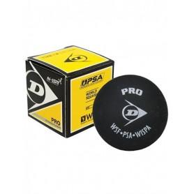 Pelota Dunlop Pro