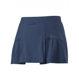 HEAD CLUB BASIC SKORT G