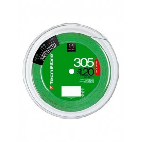 Tecnifibre 305 Squash 1.20