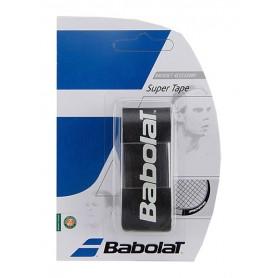 ACCESORIOS BABOLAT SUPER TAPEX5