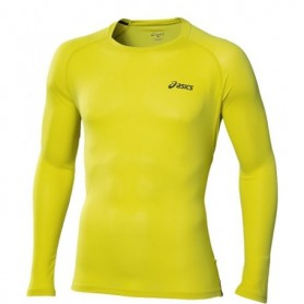 CAMISETA ASICS MENS FUJI LS TOP