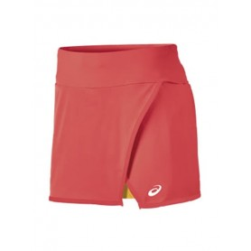 ASICS ATHLETE SKORT