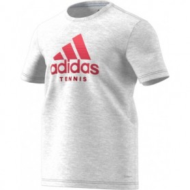 TEXTIL ADIDAS CAMISETA CATEGORY M