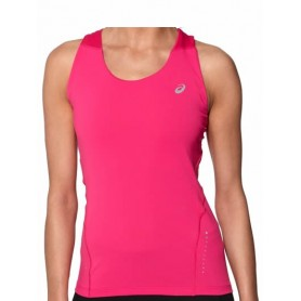 CAMISETA ASICS TANK TOP