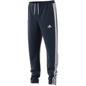 ADIDAS PANT. T16 SWEAT Y CO