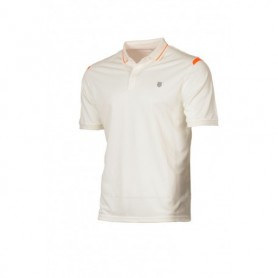 K-SWISS POLO BACK-COURT