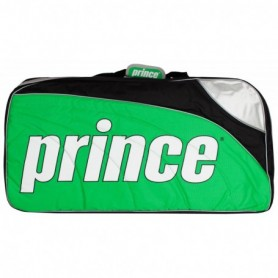 PRINCE BOLSA TOUR TEAM ROLL