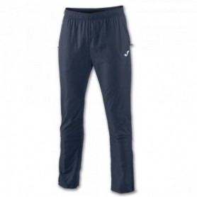 JOMA PANT.LARGO MICRO. TO