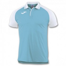 TEXTIL JOMA POLO TORNEO II TQ-WH