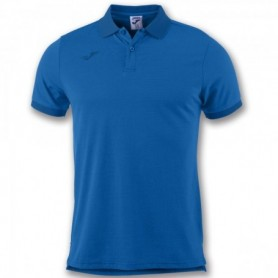 TEXTIL JOMA POLO VENICE ROYAL