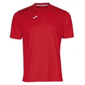 JOMA CAMISETA COMBI RED