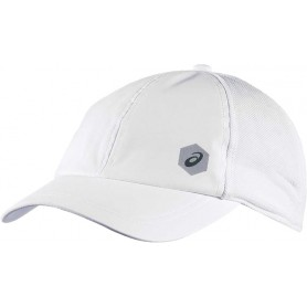 ACCESORIOS ASICS ESSENTIAL CAP