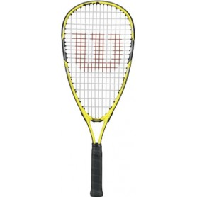RAQUETAS WILSON RIPPER JUNIOR SQ RKT