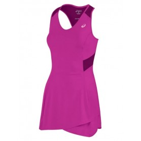 TEXTIL ASICS ATHLETE DRESS