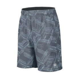 PANTALON WILSON SUMMER PERPCTIVE PRINT 8  JUNIOR