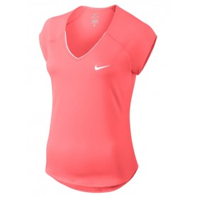 TEXTIL NIKE W NKCT TOP PURE