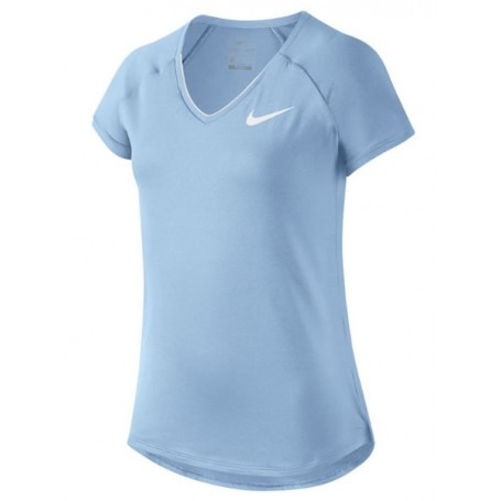 TEXTIL NIKE G PURE TOP