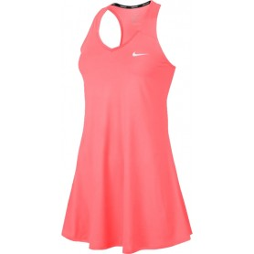 TEXTIL NIKE W NKCT PURE DRESS