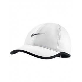 ACCESORIOS GORRA NIKE FEATHER LIGHT