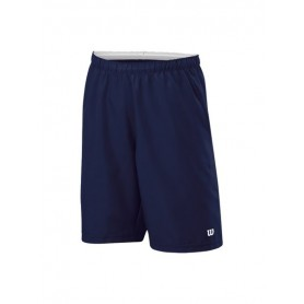 PANTALON WILSON  RUSH 8 WOVEN JUNIOR