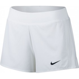 TEXTIL NIKE W NKCT FLX PURE SHORT
