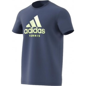 TEXTIL ADIDAS CAMISETA CATEGORY
