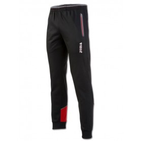 PANTALON LARGO JOMA   ELITE V