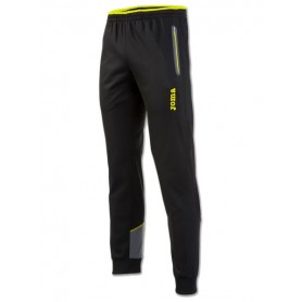 JOMA PANTALON LARGO ELITE V