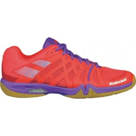 ZAPATILLAS BABOLAT SHADOW TEAM WOMEN