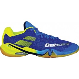 ZAPATILLAS BABOLAT SHADOW TOUR MEN