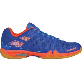ZAPATILLAS BABOLAT SHADOW TEAM M