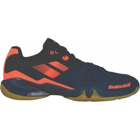 ZAPATILLAS BABOLAT SHADOW SPIRIT MEN