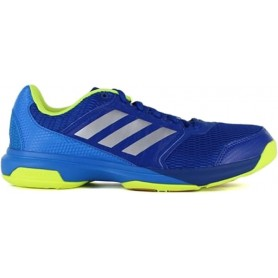 ZAPATILLAS ADIDAS MULTIDO ESSENCE