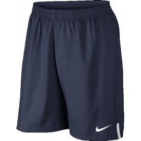 TEXTIL NIKE NIKE COURT 9 IN SHOR
