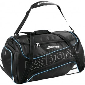 BOLSOS BABOLAT COMPETITION BAG XPLO