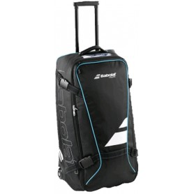 BOLSOS BABOLAT TRAVEL BAG XPLORE